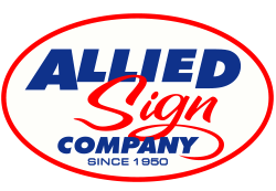 Allied Sign Company